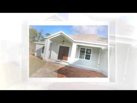 XXXX Weatherton St, North Port, FL 34288 | MLS# C7240128 | Homes For Sale in North Port, FL