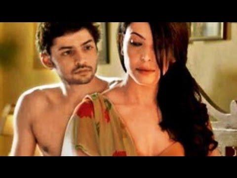 B.A. Pass Movie   Shilpa Shukla & Shahdab Kamal Interview