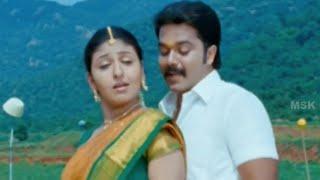 Kurumbukara Pasanga (2013) Tamil Movie Part 9 - Sanjeev, Monica