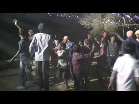 Xxx Mp4 Devsharan Kumar Video Xxx 3gp Sex
