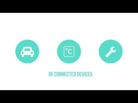 Kaltiot Smart IoT
