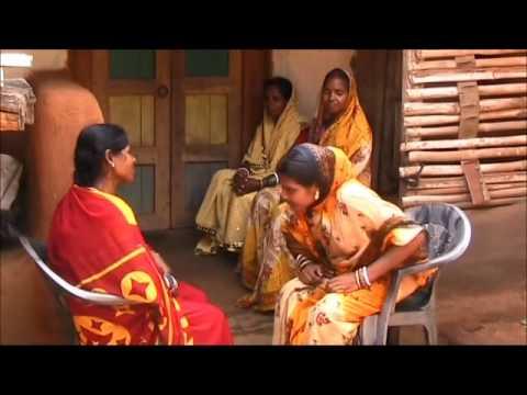 Xxx Mp4 Maternal Work Load During Pregnancy Odia VARRAT Odisha 3gp Sex