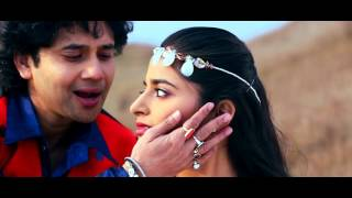 TUMAR XORU XORU ABHIMANAR TUPULATI LOI  Official Video Song | Dikshu Assamese Song | Dikshu Sarma