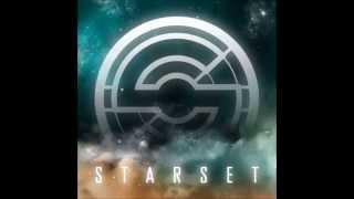 Starset-Carnivore [1 Hour]