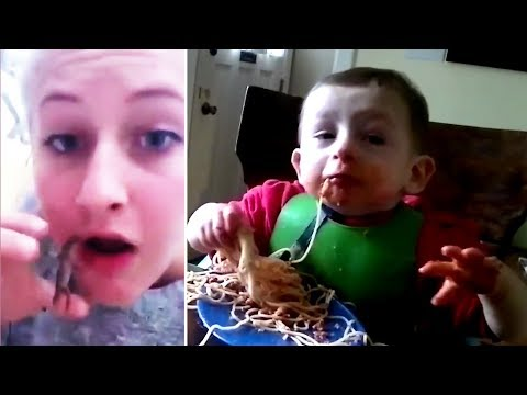 Xxx Mp4 Try Not To Laugh Watching Funny Kids Fails Compilation 3gp Sex