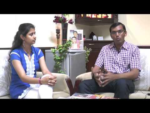 Career in FRM (Financial Risk Management)