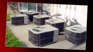 Mason Heating & Air Conditioning - Bald Knob, AR