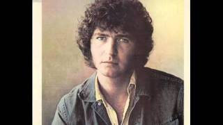 Mac Davis - I Believe In Music