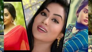 অভিনেত্রী জাকিয়া বারি মমের জীবন কাহিনী | Actress Jakia Bari Mom Biography | Bangla News Today