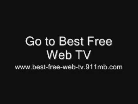 Xxx Mp4 Desi Web TV 3gp Sex
