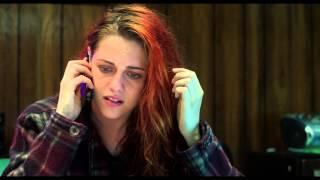 American Ultra (2015) Redband Trailer [HD]