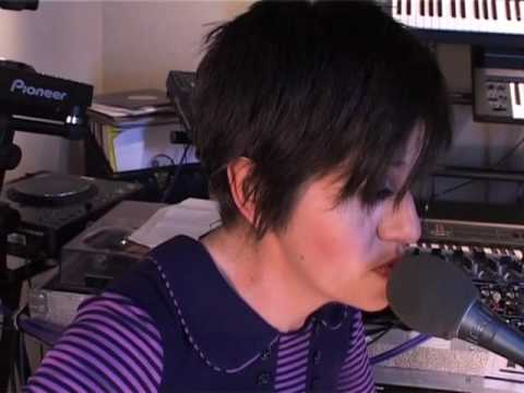 Xxx Mp4 Tracey Thorn 39 Late In The Afternoon 39 Live At Home Version 3gp Sex