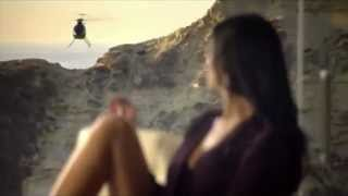 Kickass Women in commercials
