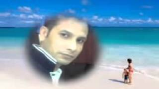 mrhabib923(Bangla Movie song 3gp   YouTube)