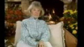 Doris Day & Friends talk about the real  Doris Day