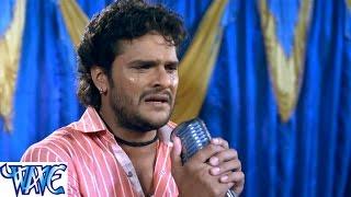 HD माई हो  - Mai Ho || Kache Dhaage || Bhojpuri Hot Songs new