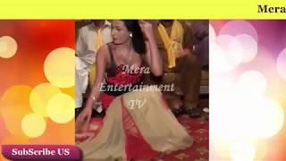 New Nanga High Class Party Mujra | wedding Mujra