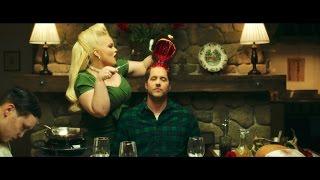 Is This Love Music Video | Trisha Paytas
