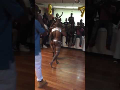 Xxx Mp4 Balenciaga Vs Khan Sex Siren BABB 3gp Sex
