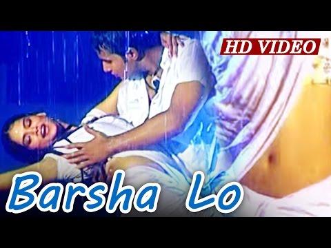 Xxx Mp4 BARSHA LO I Romantic Song I SARTHAK MUSIC 3gp Sex