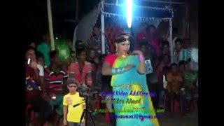 bangla new song [ গ্রামের বিয়ের অনুষ্ঠানে দেওয়া নৃত্য.....]