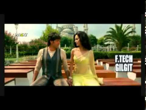 Xxx Mp4 Yahoo Net Cafe Gilgit Ishtu Bai F Tech Mpg 3gp Sex