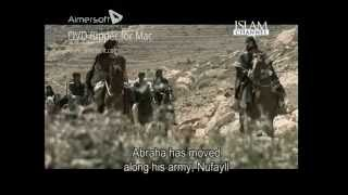 Muhammad The Final Legacy HD Episode 2
