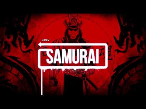 Xxx Mp4 DJR For President Samurai Original Mix 3gp Sex