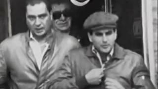 Greatest Mafia Documentary on youtube