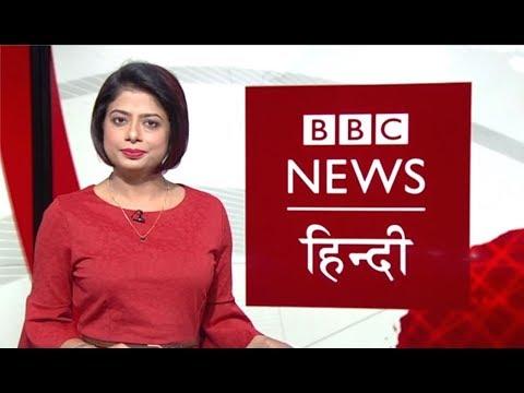 Xxx Mp4 Nawaz Sharif Pakistan Court Orders Ex PM S Release । BBC Duniya With Sarika BBC Hindi 3gp Sex