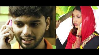 കണ്ണ്നിറയുന്ന വീഡിയോ  എല്ലാ പ്രവാസികളും കാണേണ്ട  Pravasiyude Barya New Malayalam Shortfilm 2017