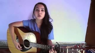 Tumhe Apna Banane ka | Hate Story 3 | Zareen Khan, Sharman Joshi | T-Series | Guitar Cover | Chords
