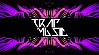 Twenty One Pilots - Ride (Jaydon Lewis Remix)