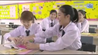 [ FMV Thái Lan ] [Girls Love] Tình Yêu Giữa Tình Bạn.Lesbian BH-GL