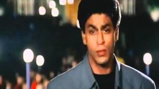 Po Nee Po [The Pain of Love] Hindi vs (Ro Ne Do)