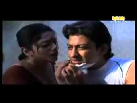 Hot scene 2 Swathi Varma busty(cutearunkumar)