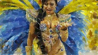 Best of South American Style Beats & Sampling & Latin Video Vol. 1