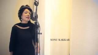 So sweet song for neha kakar so suno bhai g te masti karo