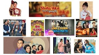10 Indian Tv Shows Which Is Really Missed By 90