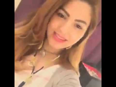 Xxx Mp4 Sex Arab 3gp Sex