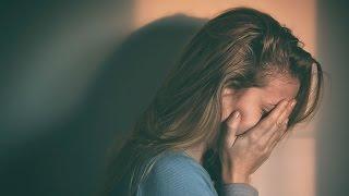 Joven fue violada por cinco hombres