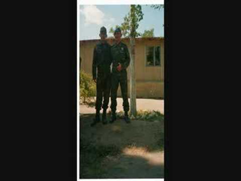 Van jandarma Komando taburu 1979 1