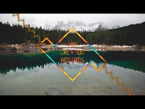 2016 Christian EDM Mix (His Creation Records Edition)