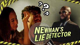 """Julian Newman & Jaden Newman Reveal EVERYTHING! """"I"""