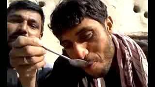 Tu Khush Piya Wassain Shala Best Saraiki Classic Song By Mastana Parwana