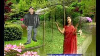 baul song আর কোণ ধন momtaz