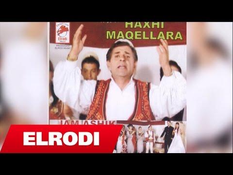 Haxhi Maqellara Faleminderit Tirane Official Song