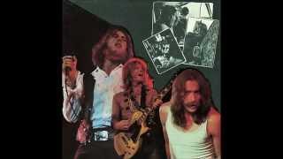 Eli's Coming (live) , Three Dog Night , 1973 Vinyl
