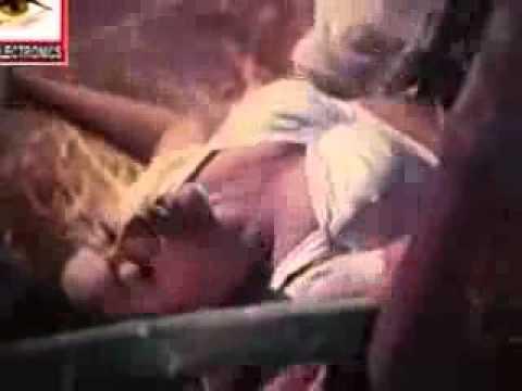 Shahara Hot Song-Sagorer Gorjon(Movie)-HQ_low.mp4