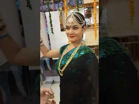 Xxx Mp4 Kinnar Dance Diwali 3gp Sex